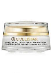 collistar crema hialuronico (1)