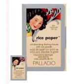 papel palladio (1)