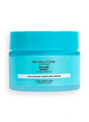 revolution crema hialuronico (1)